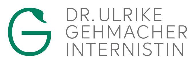 Dr. Ulrike Gehmacher